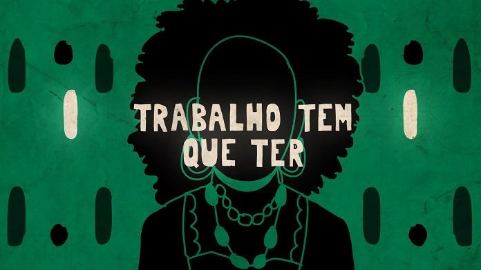 Margaret Menezes