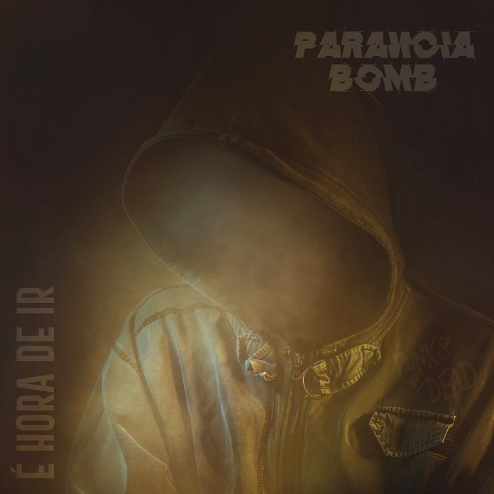 Paranoia Bomb