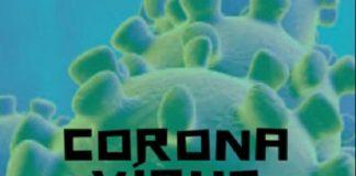 Playlist Coronavírus Brasil