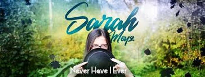 Sarah Meyz
