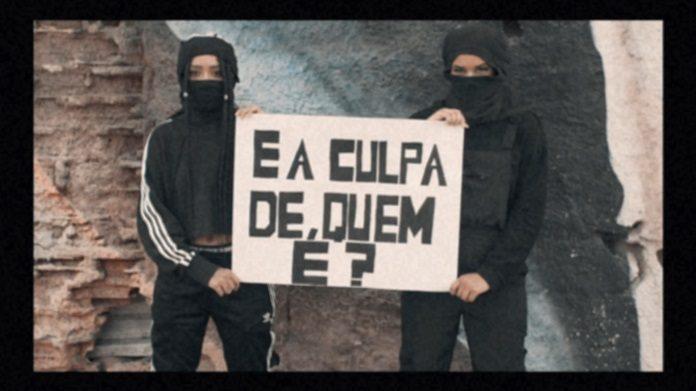 """Abronca denuncia violência contra população periférica em """"174"""""""