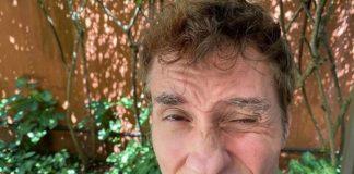 Dinho Ouro Preto fala sobre Coronavírus