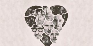 The Jaded Hearts Club Band