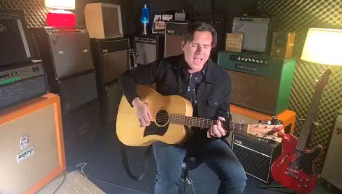 jim-adkins-live