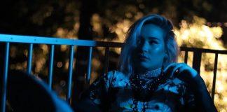Julia Melo une referências do R&B, pop alternativo e trap em novo single