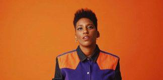 """Mahmundi flerta com reggae e pop em """"Sem Medo""""; ouça"""
