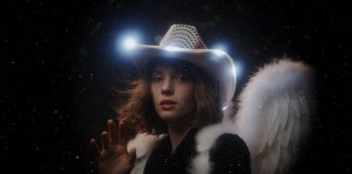 "Maya Hawke - ""By Myself"""