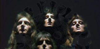 Queen: Coronavírus Rhapsody