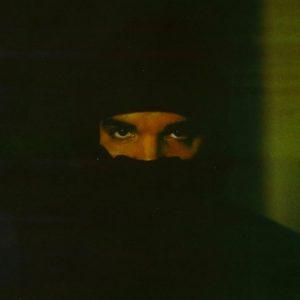 Drake - Dark Lane Demo Tapes