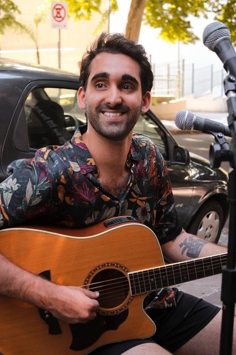 Felipe Quadros