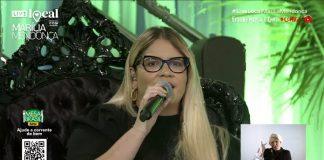 Lives Marília Mendonça