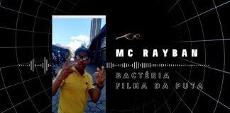 MC Rayban