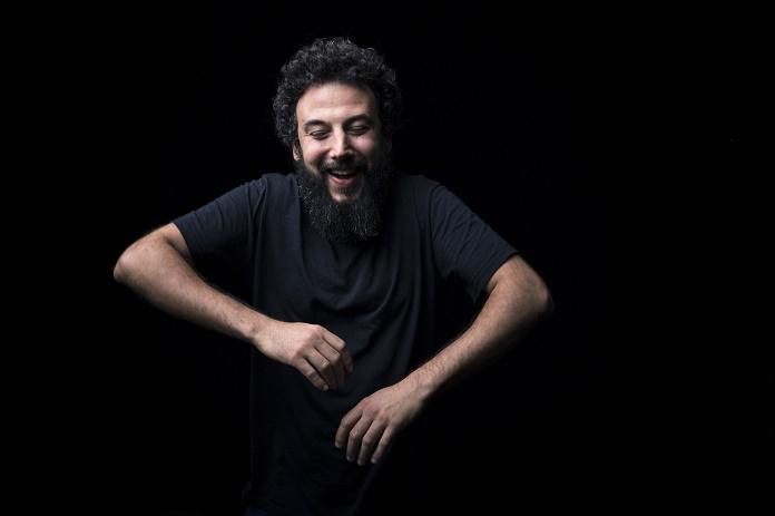 Pedro Mann