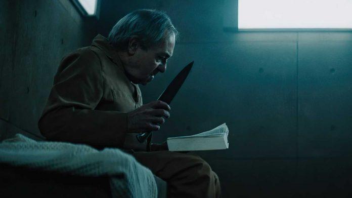 """O Poço"""": diretor explica os segredos e as polêmicas do filme"""