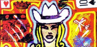 Discografia da Acabou La Tequila é lançada nas plataformas de streaming