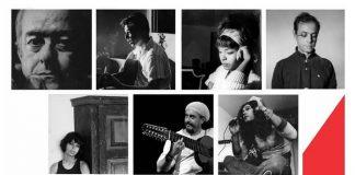 Cadernos de Música: conheça a revista especial sobre MPB