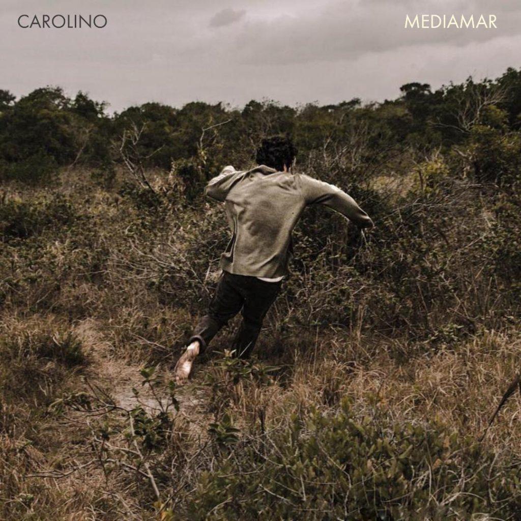 """Carolino - """"Mediamar"""""""