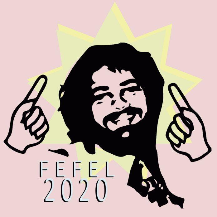 Fefel 2020