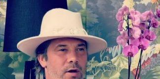 Jamiroquai adapta David Bowie para o Coronavírus