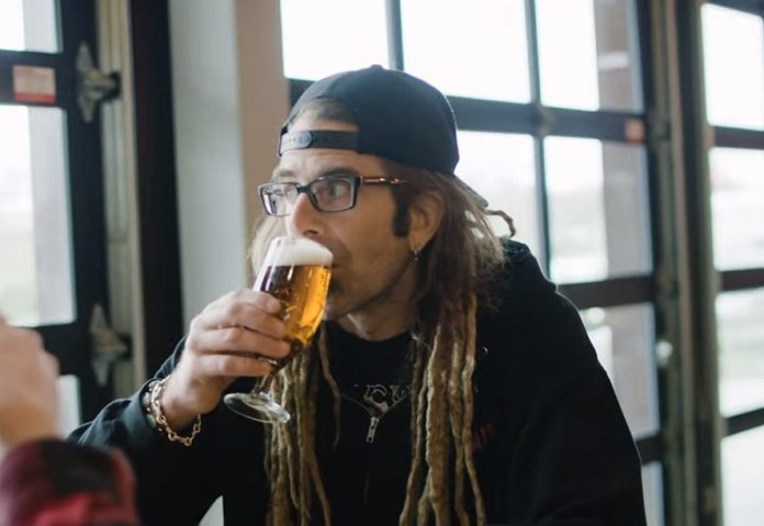 randy-blythe-beer