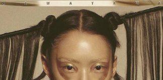 Rina Sawayama - SAWAYAMA