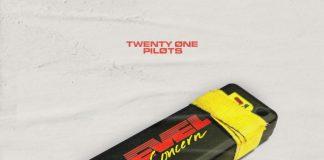 Twenty One Pilots - Level Of Concern