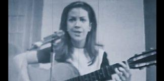 Beth Carvalho