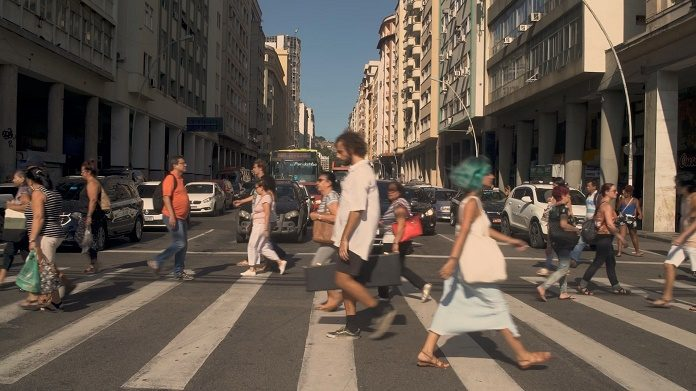 João Bragança