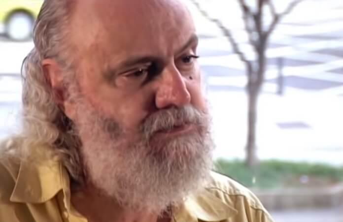 Músicos prestam homenagens a Aldir Blanc, morto pelo novo Coronavírus