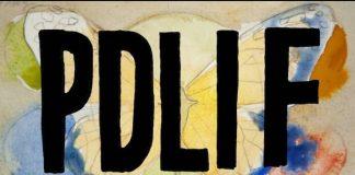 "Bon Iver - ""PDLIF"""