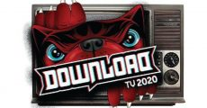 Download TV 2020