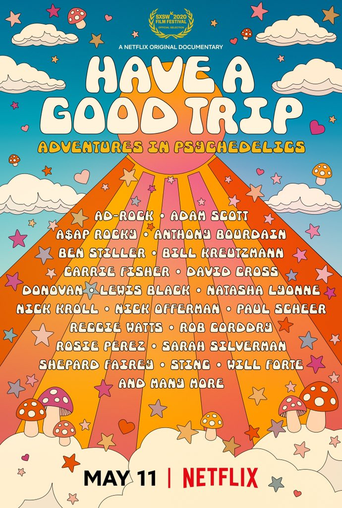 have-a-good-trip-guests