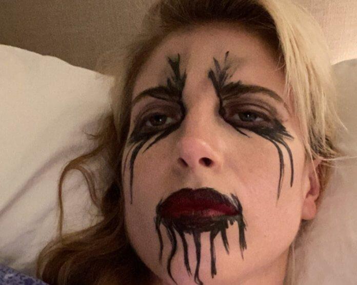 Hayley Williams Death Metal