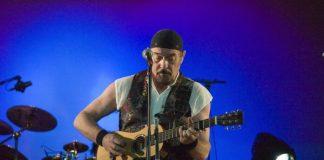 Ian Anderson, do Jethro Tull