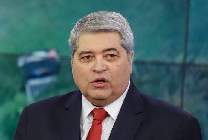 José Luiz Datena