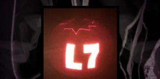 L7 e Joan Jett lançam clipe