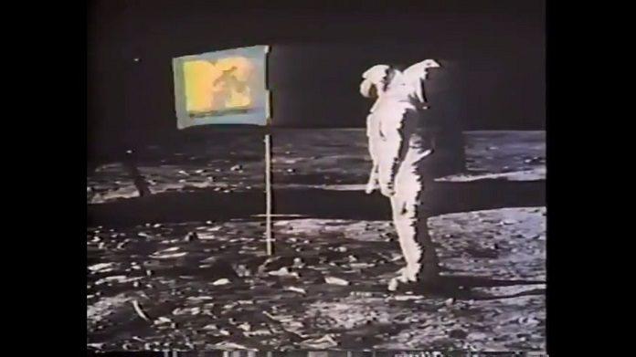 MTV nos anos 80