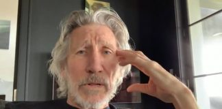 Roger Waters fala sobre Pink Floyd e David Gilmour