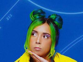 Samantha Machado une soul e música eletrônica em disco de estreia