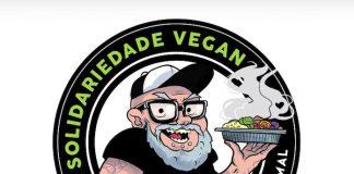Solidariedade Vegan