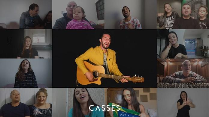 Casses