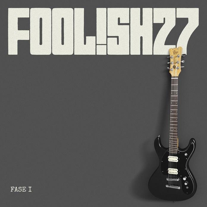 Foolish27