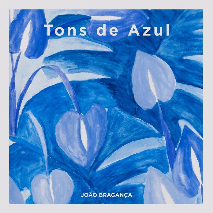 João Braguança