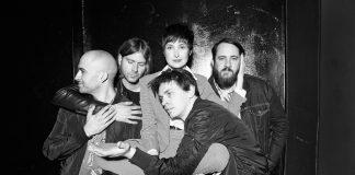 July Talk aborda a desesperança e desencontros urbanos em novo disco