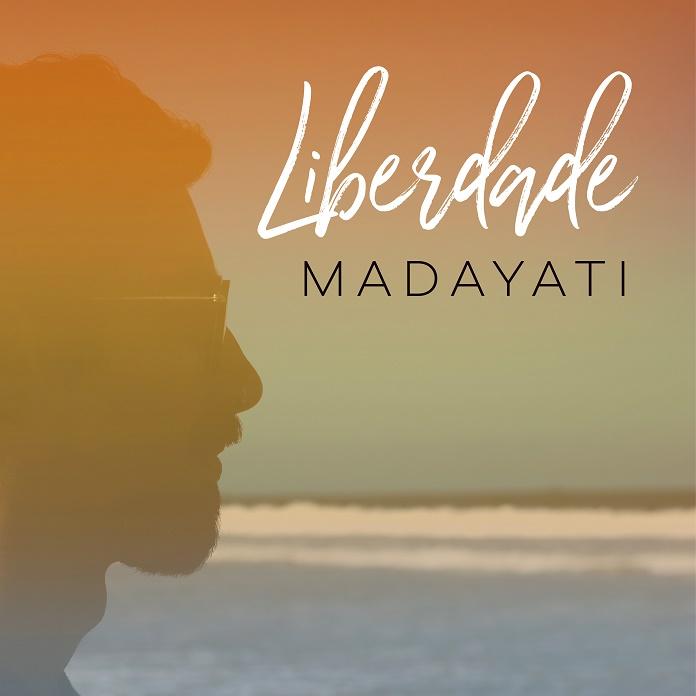 Madayati