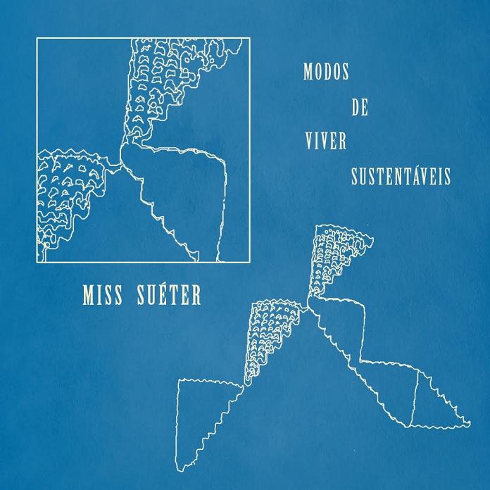 Miss Suéter