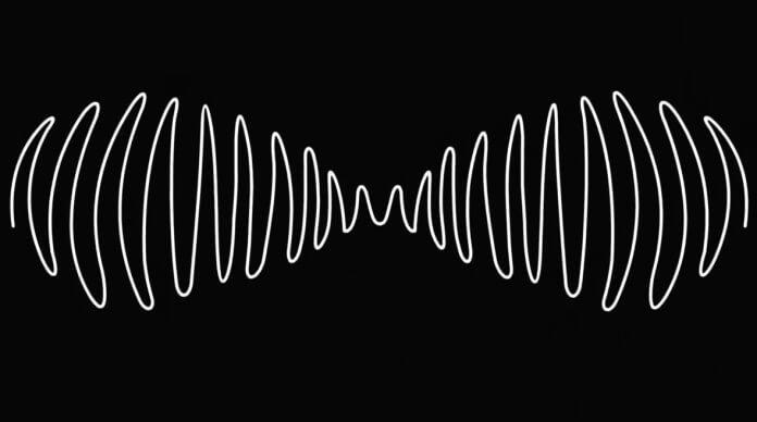 Arctic Monkeys - Do I Wanna Know?