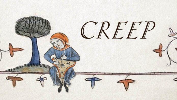 Radiohead - Creep versão medieval