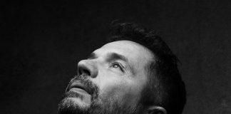 """Daniel Drexler transmite mensagem de esperança em """"Cruz del Sur"""""""