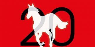 Deftones - 20 anos de White Pony